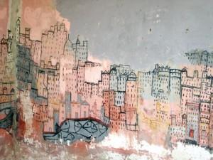 castello-incantato-sciacca_07