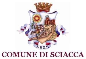 logo_comune_sciacca