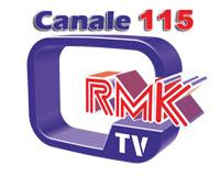 rmk_115_200