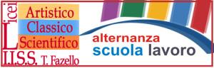 logo_alternanza_scuola_lavorobb