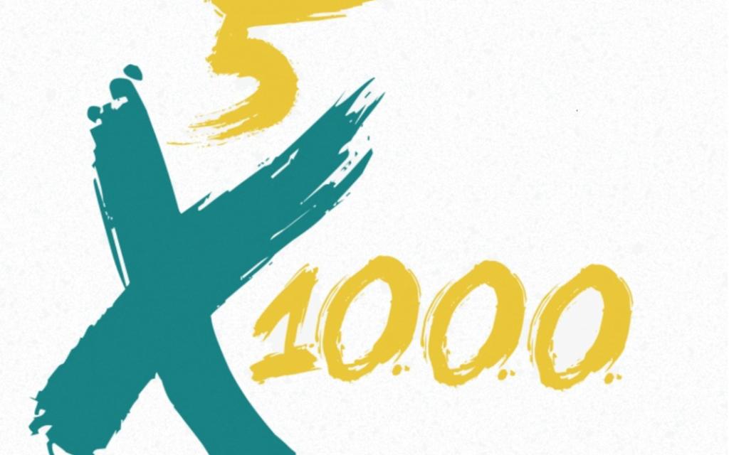 RELAZIONE ILLUSTRATIVA DEL RENDICONTO RELATIVO AL CONTRIBUTO DEL CINQUE PER MILLE ATTRIBUITO NELL'ANNO 2020