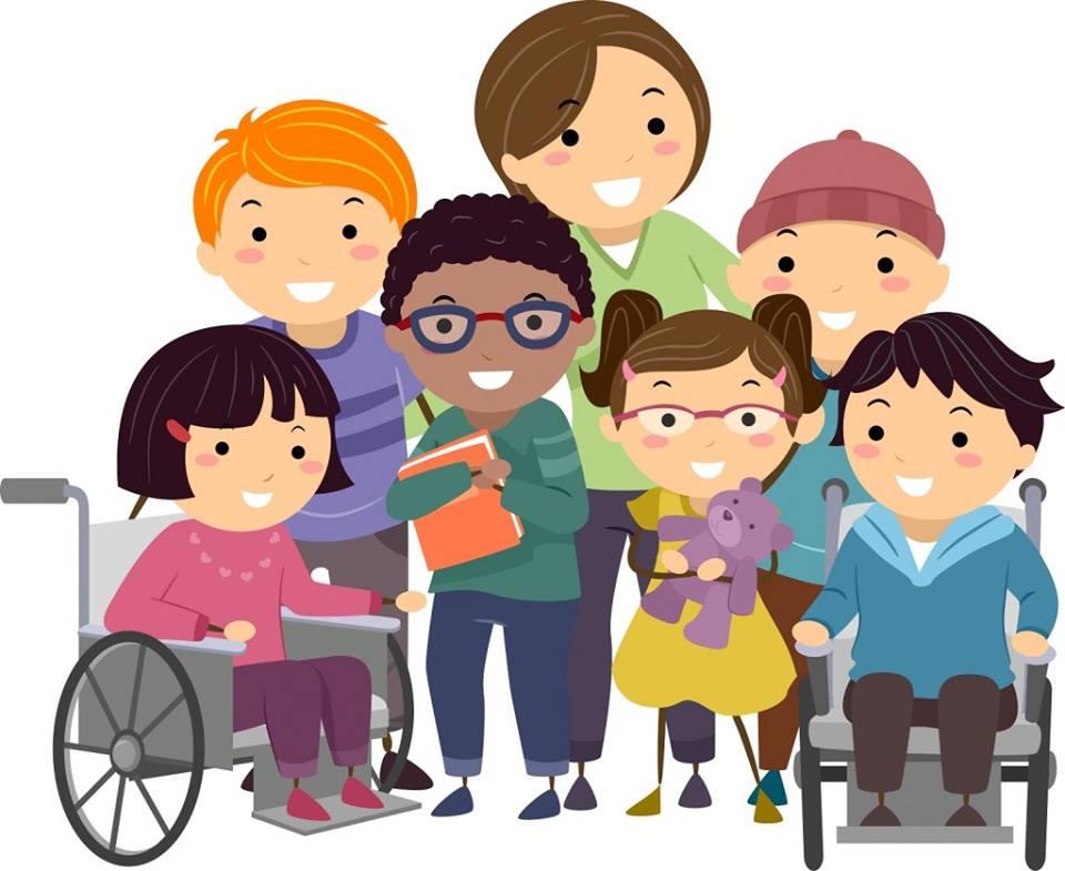 AVVISO: Servizio Autonomia e comunicazione alunni disabili . A.S. 2021/2022
