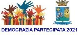 DEMOCRAZIA PARTECIPATA 2021 – PROROGA SCADENZA TERMINI PER L'ESPRESSIONE DELLE PREFERENZE