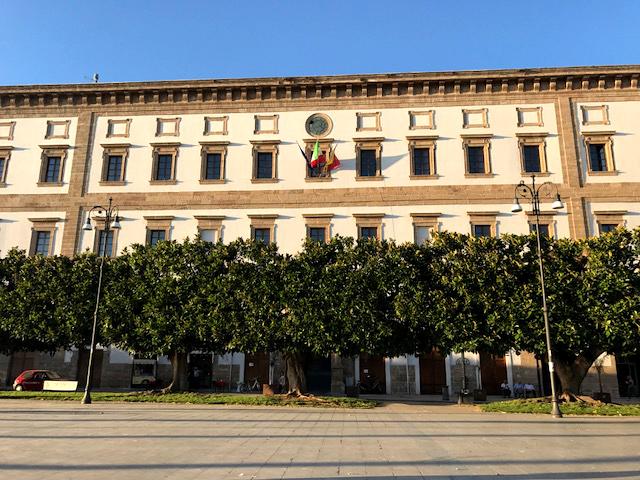 Lutto per il Sindaco di Sciacca Francesca Valenti.