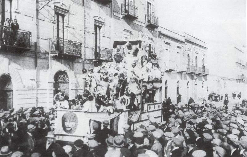La_picciriddata '28