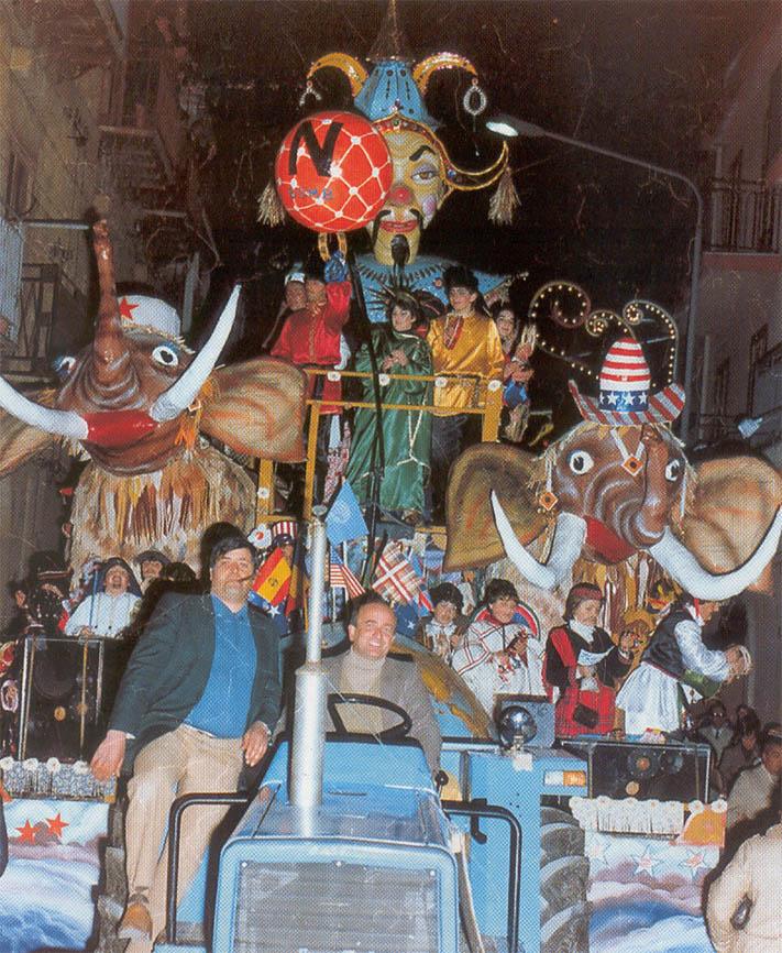 il_gioco_dei_mastodonti '82