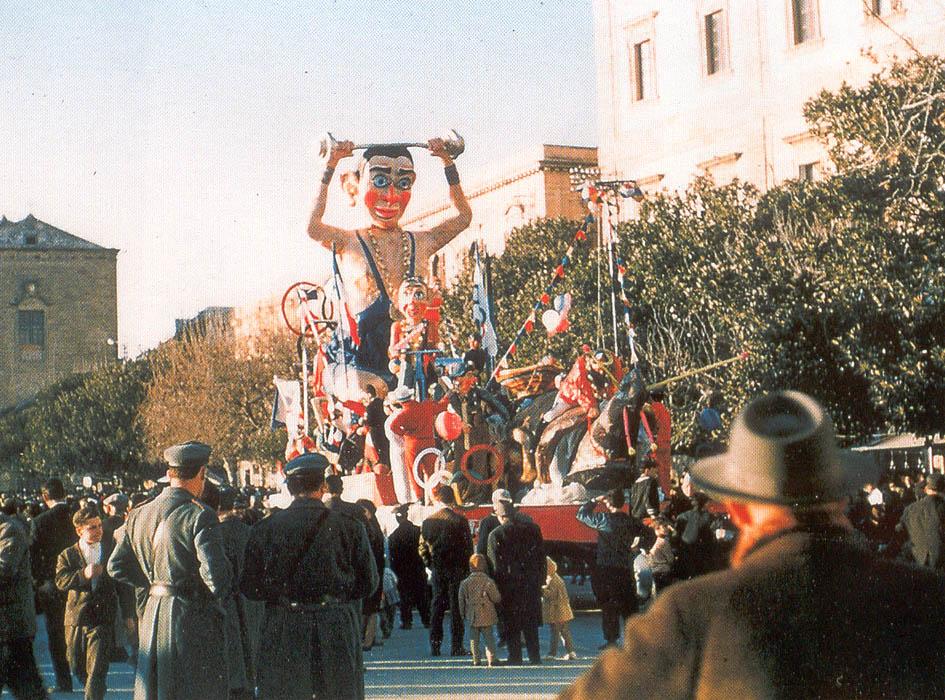 l_olimpiade '61