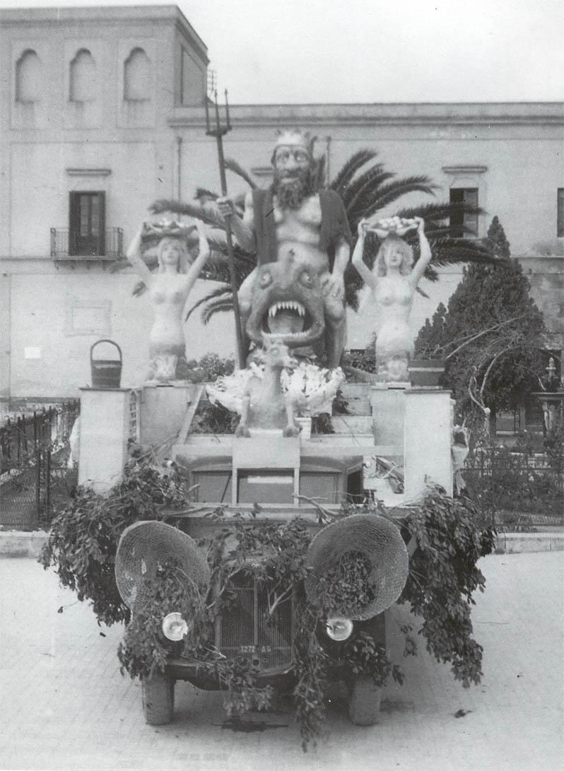 la_perla_del_mediterraneo '50