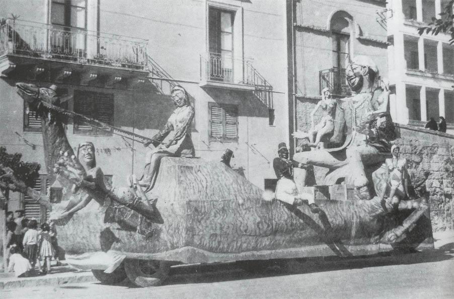 le_ancelle_del_sultano '57