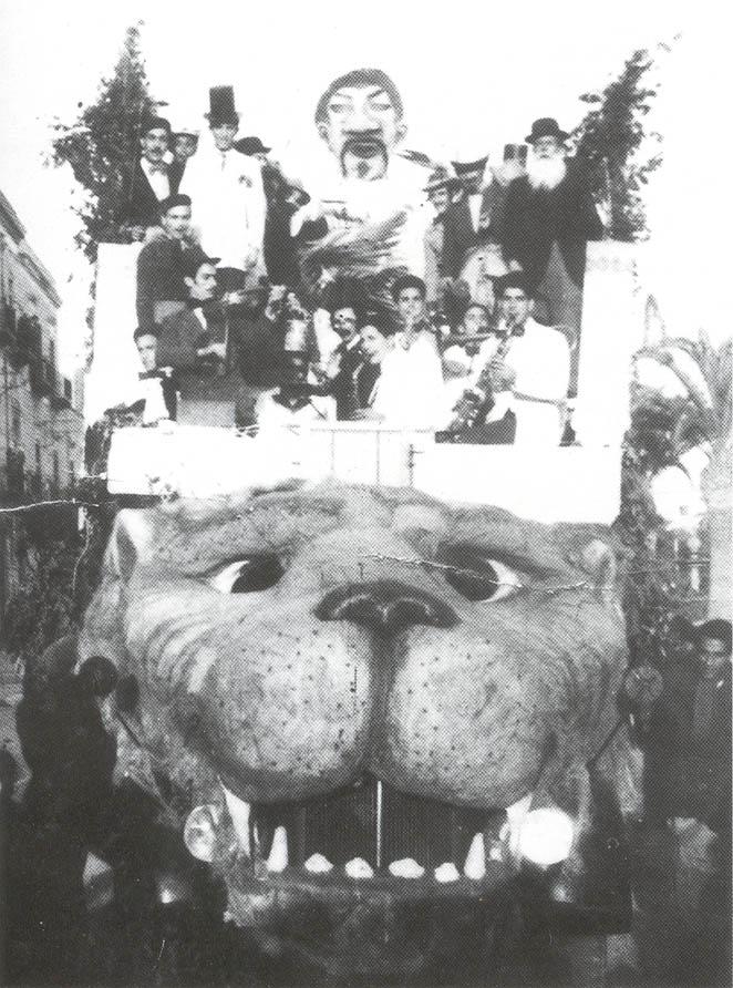 leon_sicania '49