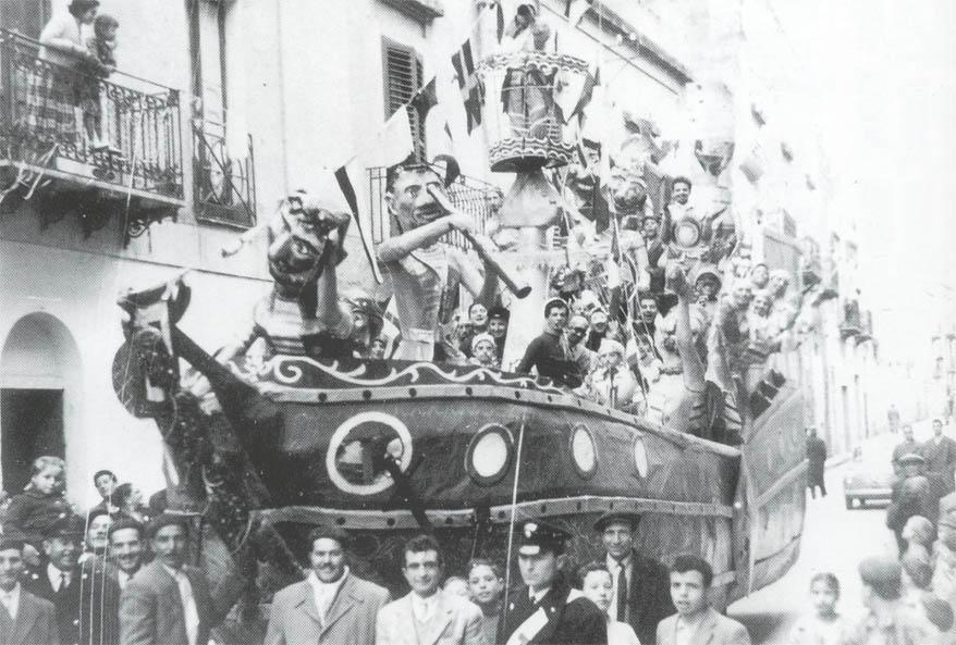 lu_bastimentu_di_li_pirati '58
