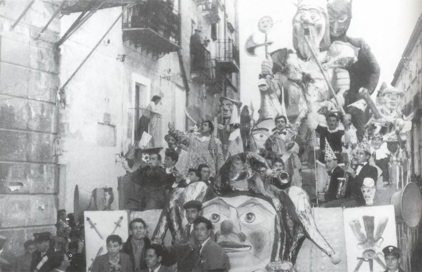 lu_re_di_denari '59