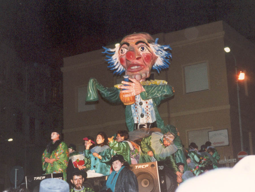 peppe_nnappa_1994_frontale_1