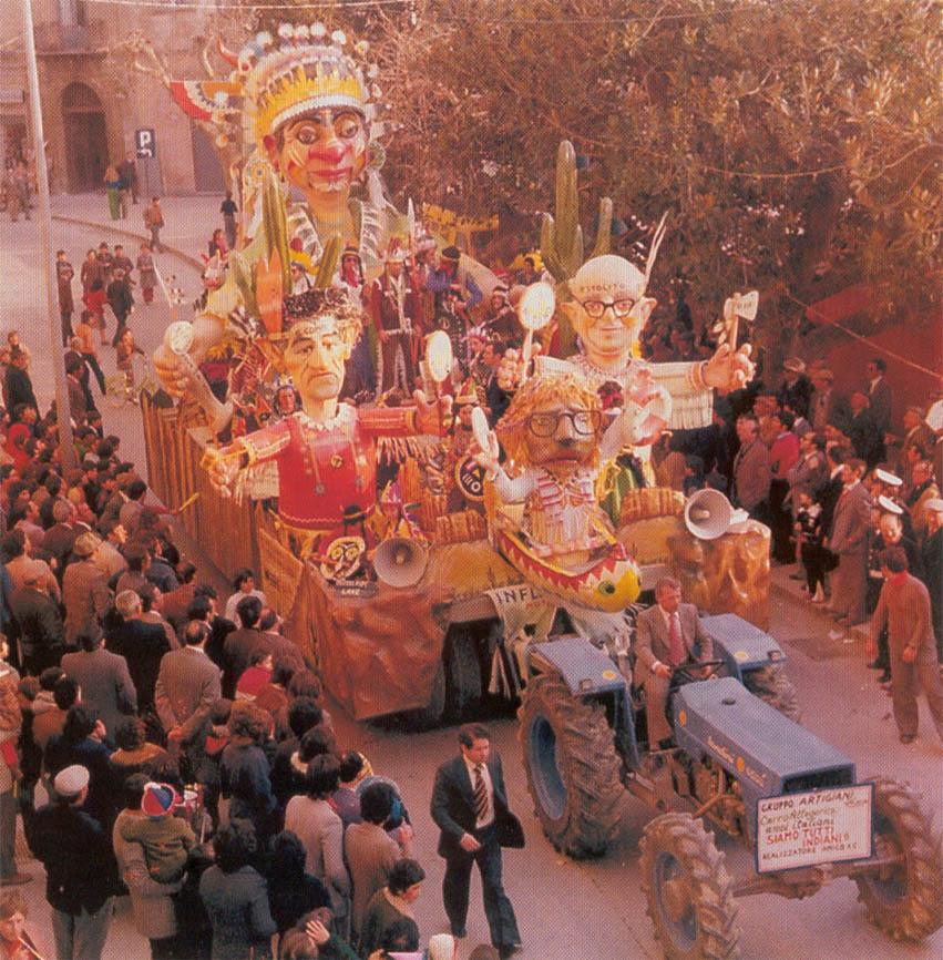 gli_italiani_semu_tutti_indiani '76