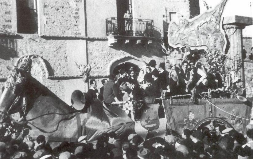 lu_carru_sicilianu '51