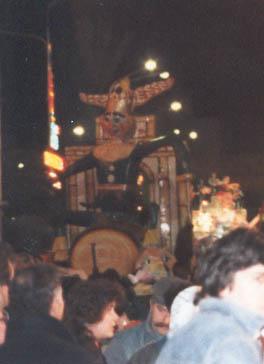 peppe_nnappa_1986