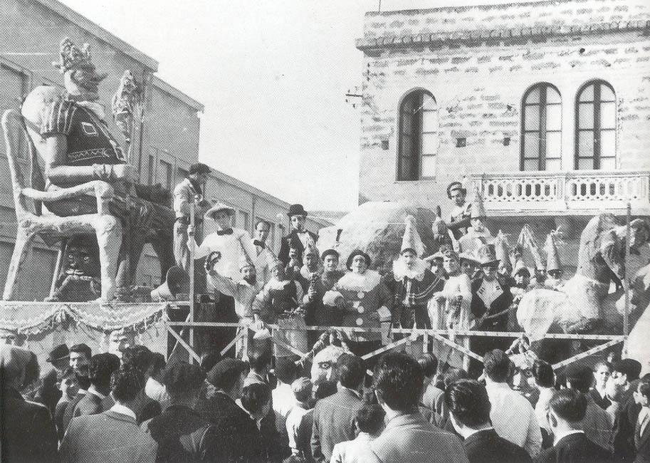 re_di_carnevali '52