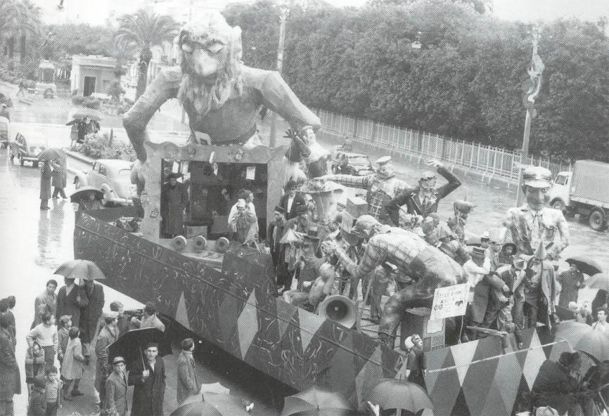 televisione_a_sciacca '56