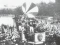 Il_grammofono '29