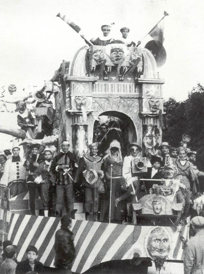 turismo_e_salute '55