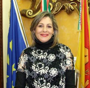 Assessore Maria Antonietta Testone