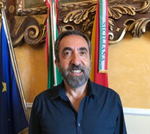 Giuseppe Neri