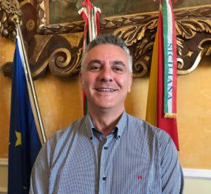 Paolo Mandracchia