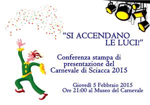 CarnevalediSciacca2015-Siaccendanoleluci