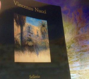 vincenzo nucci 3