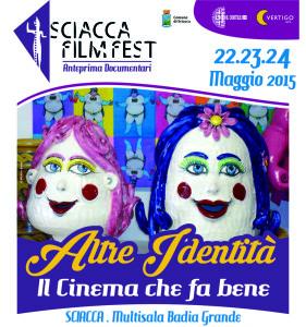 SFF 2015 - Anteprima Doc-Locandina.cdr
