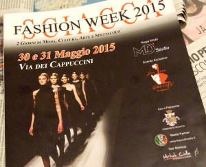 sciacca fashion week 2015 1