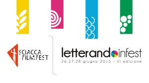 LETTERANDO-2015