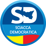 Sciacca Democratica-1024x901 bIANCO