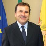 calogero_bono_presidente_consiglio