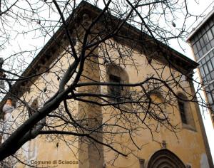 chiesa santa margherita2
