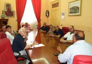 commissione toponomastica insediamento 3