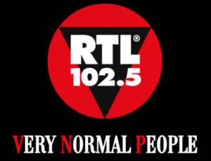 rtl 102,5