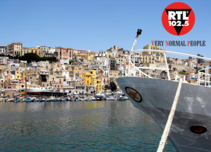 sciacca rtl 2