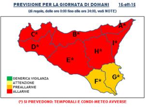 allerta-meteo-rossa-sicilia