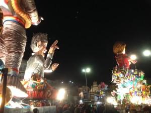 Carnevale di Sciacca 2016 -  10