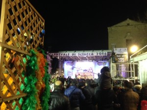 Carnevale di Sciacca 2016 -  14