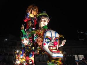 Carnevale di Sciacca 2016 - 6