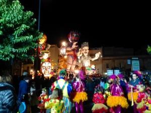 Carnevale di Sciacca 2016 - 8