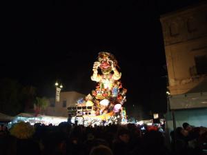 carnevale di sciacca 2016 - foto martedì grasso 573