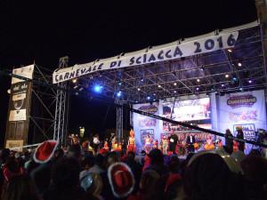 carnevale di sciacca 2016 - foto martedì grasso 631