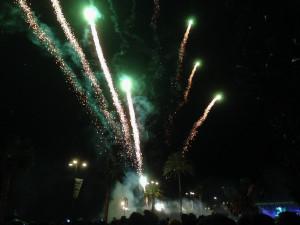 carnevale di sciacca 2016 - ultimo giorno 3