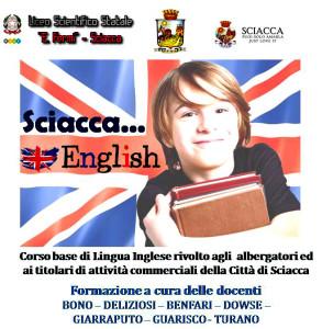 locandina sciacca english 2016