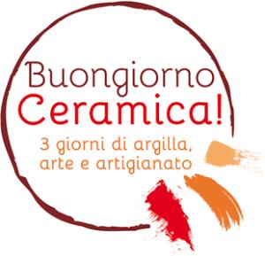 Buongiorno-Ceramica_2x