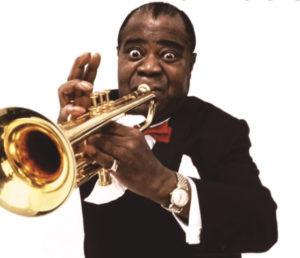 Locandina Jazz UNESCO 2