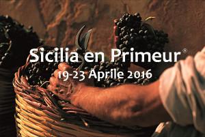 locandina sicilia en primeur